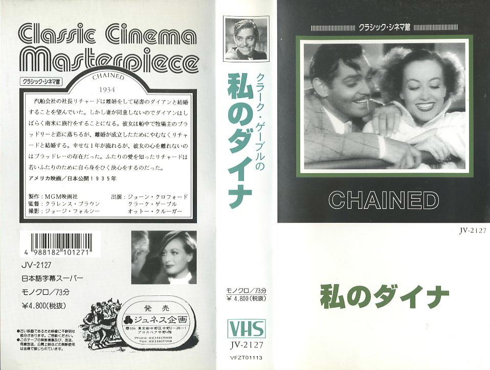 私のダイナ VHSネットレンタル ビデオ博物館 廃盤ビデオ専門店 株式会社Kプラス VHS買取 ビデオテープ買取