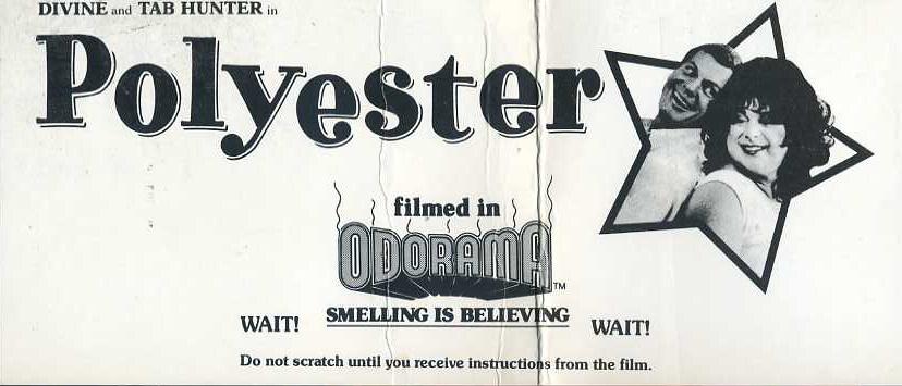 ポリエステル VHSネットレンタル ビデオ博物館 廃盤ビデオ専門店 株式会社kプラス