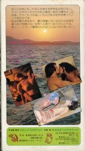 愛染恭子 華麗なる愛の遍歴 VHSネットレンタル ビデオ博物館 廃盤ビデオ専門店 株式会社Kプラス