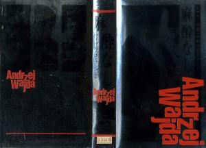 麻酔なし VHSネットレンタル ビデオ博物館 廃盤ビデオ専門店 株式会社Kプラス